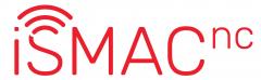 iSMAC-NC